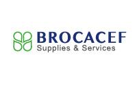 Pharmaself-Brocacef-logo2